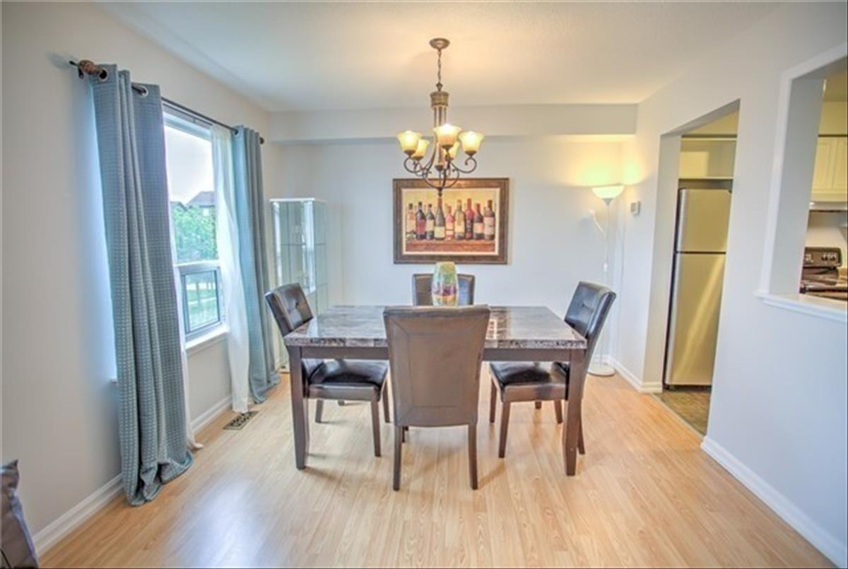 603 Gibney Cres Newmarket Smart Choice Team